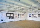 Galeria Sztuki Współczesnej ponownie otwarta!