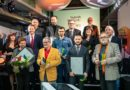 Opole po raz kolejny przyzna nagrody za kulturalne osiągnięcia
