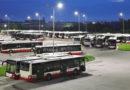 Zmiana cen biletów w komunikacji miejskiej w Opolu