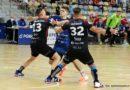Gwardia Opole udanie powróciła do ligowych rozgrywek