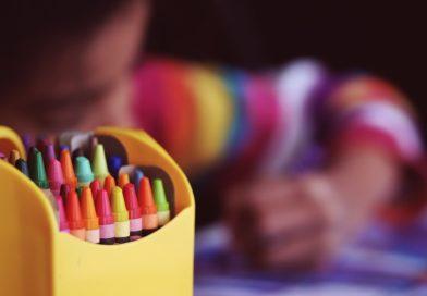 Prawdziwy wysyp zakażeń koronawirusem w opolskich przedszkolach