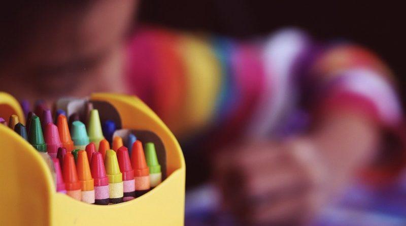 Koronawirusa potwierdzono dziś w szkole i przedszkolu w Opolu