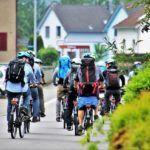 Jak się zabezpieczyć przed utratą roweru? PORADY