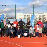 Zakończono zmagania w Opolskiej Lidze Orlika. Najlepsi piłkarze z wyróżnieniami