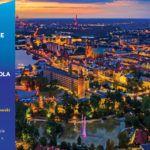 Znamy projekt budżetu Opola na 2021 rok