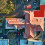 Łącznik szpitala w Kluczborku ma być gotowy jeszcze w tym roku