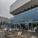 Zmienia się teatr im. Jana Kochanowskiego