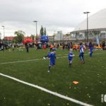 Opolski Park Sportu oficjalnie otwarty