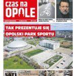 Czas na Opole nr. 38