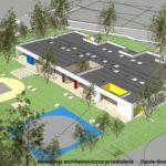 Wiemy, kto może wybudować przedszkole na Malince