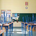 Kolejny przypadek COVID 19 w opolskiej szkole
