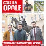 Czas na Opole nr. 39