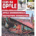 Czas na Opole nr. 40