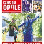 Czas na Opole nr. 41