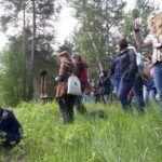 Ekologiczny projekt uczniów z Opola i Gminy Dąbrowa