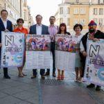 Ponad 100 wydarzeń na Dni Opola i Nocy Kultury