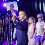 Za nami gala Krajowego Festiwalu Piosenki Przedszkolnej [ZDJĘCIA]