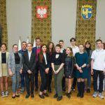 Oto nowa młodzieżowa Rada Miasta Opola