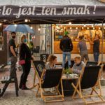 Już dziś startuje Food Fest w Opolu