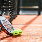 Turniej tenisa ziemnego w Opolu! Trwają zapisy