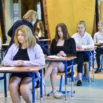W Opolu egzaminy poszły lepiej niż w Polsce