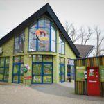 Opolskie zoo wymieni piec węglowy na ekologiczne ogrzewanie gazowe