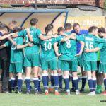 Opole ma swoje drużyny także w klasach A i B. Zobacz z kim zagrają w nowym sezonie