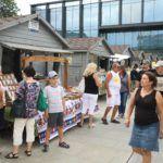 Festiwal Opolskich Smaków. Sprawdź plan