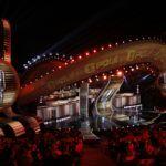 Jest program Krajowego Festiwalu Polskiej Piosenki