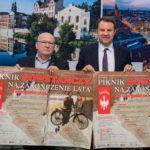 Opole świętuje setną rocznicę III Powstania Śląskiego