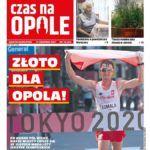 Czas na Opole nr. 44