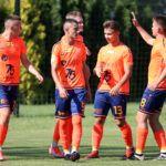 Odra II w sobotę zainauguruje sezon 4 ligi w Opolu