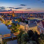 Wybierz Najlepszą Przestrzeń Publiczną Województwa Opolskiego