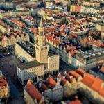 Opole sprzeciwia się zmianom w prawie oświatowym