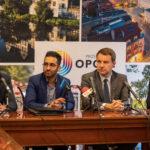 Capita rozszerza działalność w Opolu