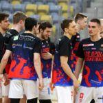 Koszykarze z Opola zaczynają sezon w 1 lidze