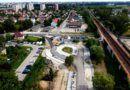 Opole Zachodnie coraz bliżej otwarcia