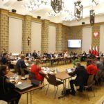 Żona wujka prezydenta Polski Andrzeja Dudy zostanie opolską radną