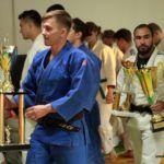 Nasze miasto gospodarzem mistrzostw Polski w judo