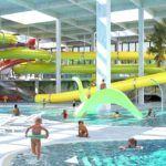 Miasto nie rezygnuje z budowy aquaparku