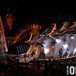 Festiwalowa sobota w Opolu - PROGRAM