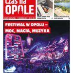 Czas na Opole nr. 46