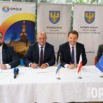 Opole coraz bardziej ekologiczne!