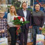 Repatrianci z Kazachstanu znaleźli w Opolu nowy dom