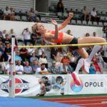 Kamila Lićwinko zakończyła karierę w Opolu