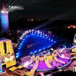 Festiwalowy piątek w Opolu - PROGRAM