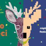"""Festiwal """"Kino Dzieci"""" zawita także do Opola"""