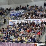 W Opolu grają Uni, Dreman, Gwardia II i piłkarze