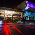Teatr Kochanowskiego otwarty dla wszystkich