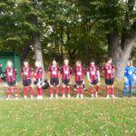 Obie drużyny Unii Opole przegrały po 3-4